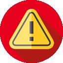 Serrurier Urgence