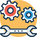 intercom Maintenance