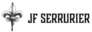 Serrurier JF