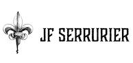 JF Serrurier